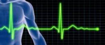 افزایش بیماری قلبی در زنان بعد از یائسگی